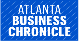 Atlanta Business Chronicle - Platinum Sponsor