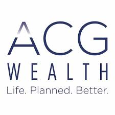 Atlantic Capital Group - Silver Sponsor
