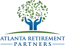Atlanta Retirement Partners - Silver Sponsor