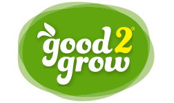 Good2Grow - Platinum Sponsor