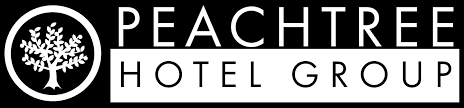 Peachtree Hotel Group - Silver Sponsor