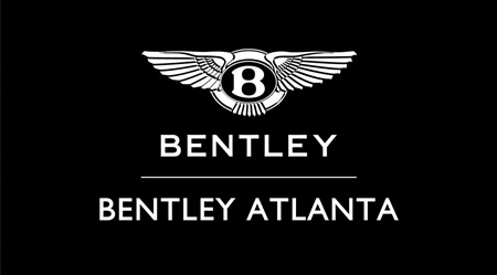 Bentley Atlanta - Gold Sponsor
